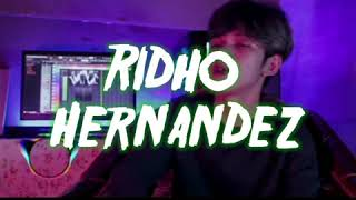 Download lagu DJ TIK TOK SOMEONE YOU LOVED TER SANTUY - RIDHO HERNANDEZ