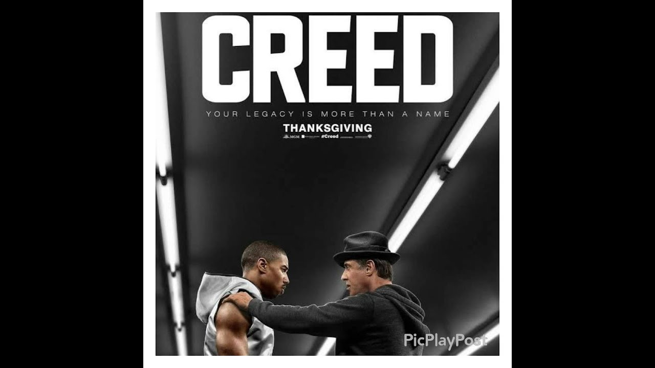 Download Last Breath- Future (Song from Creed)