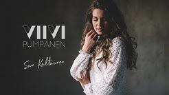 Viivi Pumpanen - Sun kaltainen (virallinen musiikkivideo)