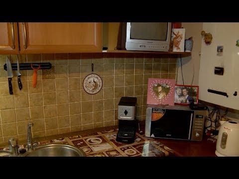 Кредитные истории Краснодара: что бывает, когда берешь в долг у банка
