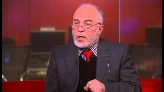 حديث الساعة: تأزم العلاقات التركية العراقية