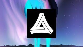 Hearts and Silence - Myon & Late Night Alumni (Trivecta Remix)