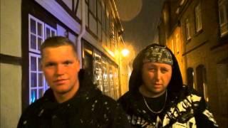 McK - Engel oder Teufel ft. NaizoH (Realtalk EP)