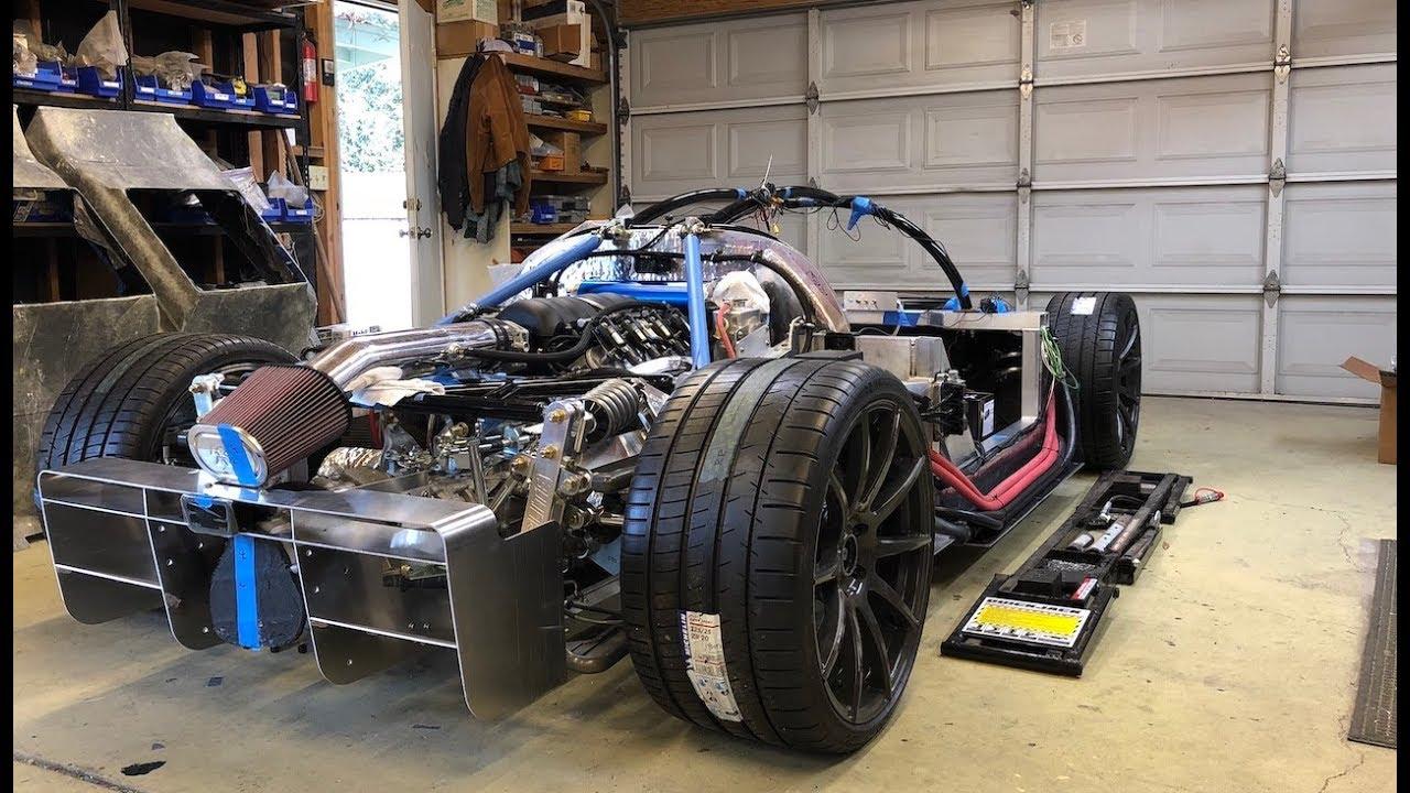 rcr superlite slc chassis t slc kit cars and cars. Black Bedroom Furniture Sets. Home Design Ideas