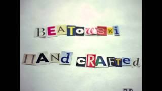 Beatowski - One More Time