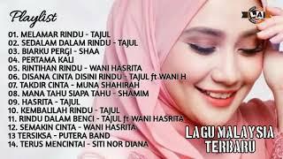 Download LAGU MALAYSIA TERBARU 2020 -Lagu Baru Melayu Paling Terkini 2020 LAGU SEDIH PALING ENAK DI DENGAR