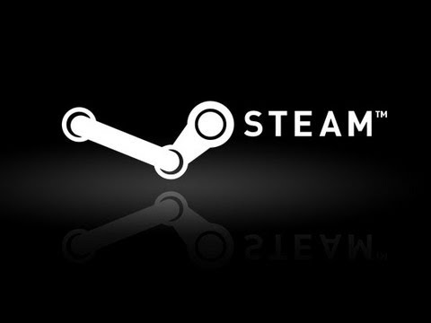 Steam Uncut Spiele