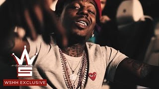 "Sauce Walka ""Rich Holiday"" (WSHH Exclusive - Official Music Video)"