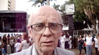 RUBENS FRANCISCO LUCHETTI E MARCOS LUCHETTI ESCRITORES DE RIBEIRÃO PRETO-SP..MPG