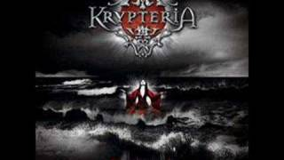 Watch Krypteria Somebody Save Me video