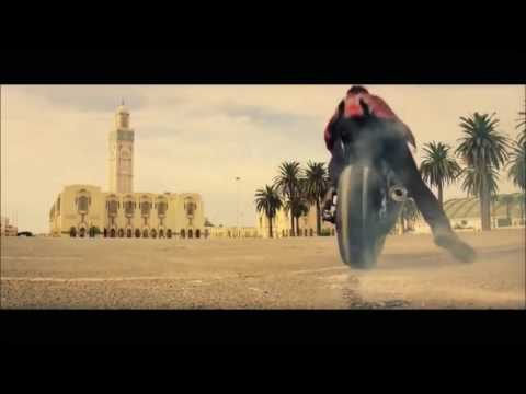 DHOOM 4 Trailer Salman Khan Hrithik Roshan Abhishek Bachchan Uday Chopra fanmade thumbnail