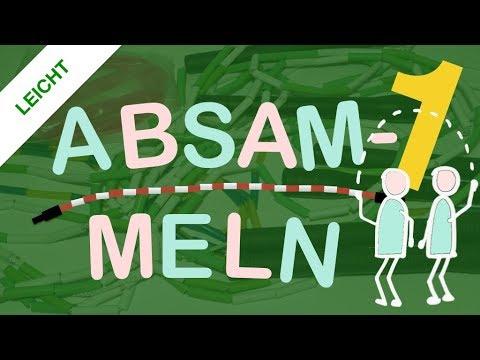 [e]-absammeln-1-|-jump-4-2-[english-subtitles]