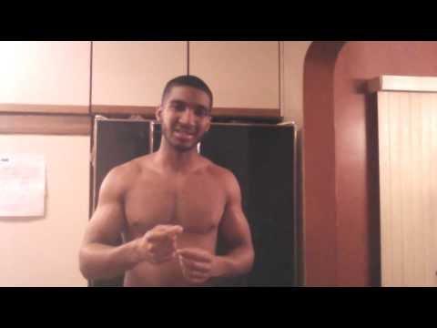 Stop Eating Wheat:Other AlternativesKaynak: YouTube · Süre: 8 dakika57 saniye