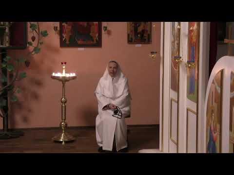 Gebet Zum Hl. Peregrin