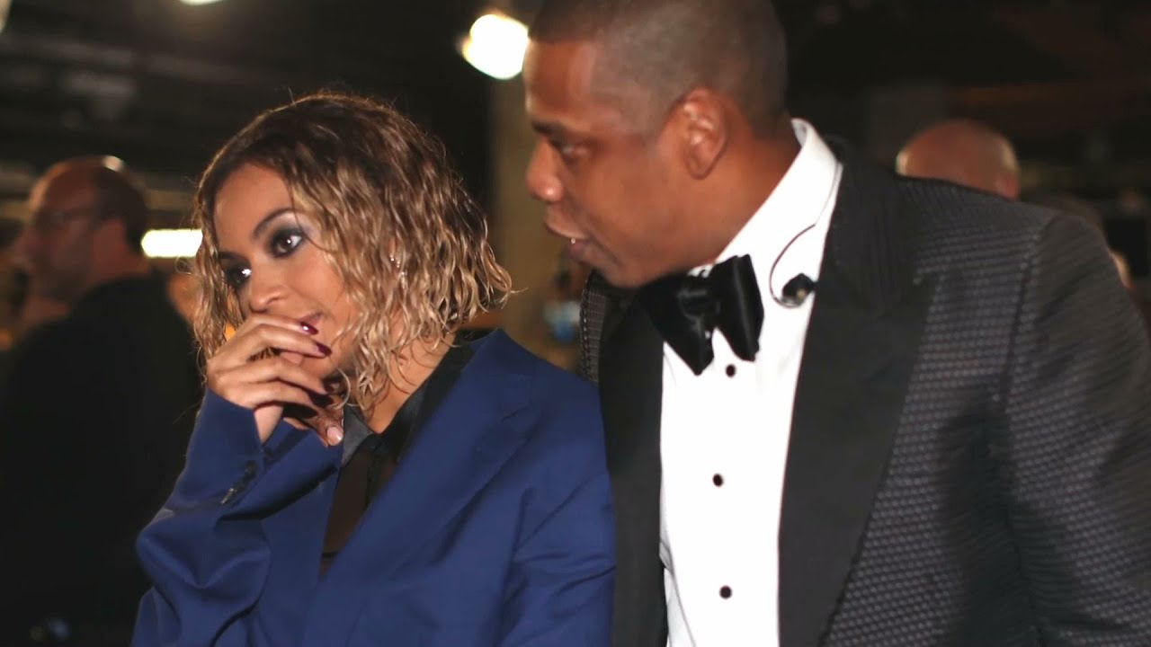 Is Jay Z And Beyonce Breaking Up