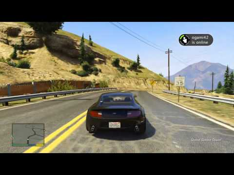 gta-v:-where-to-find-luxury-vehicles!-(grand-theft-auto-5)