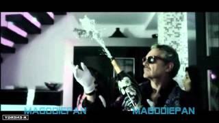 Offical Karaoke Instrumental - Ma Cherie - DJ Antoine feat. The Beat Shakers - Mago Diepan's Karaoke