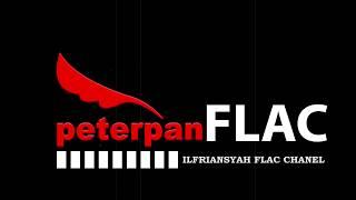(HQ-FLAC) Menghapus Jejakmu __ PETERPAN