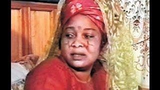 ORI APERE 2 Yoruba Nollywood Classical Drama   Babatunde OmidinaBaba Suwe