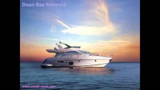 Doon baa mareyse by Abdullahi Baastow - Hees Cusub 2010