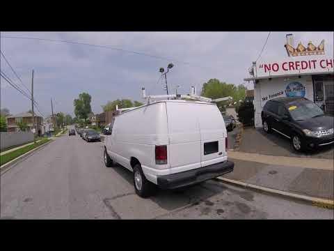 http://www.bhphcarspa.com/autos/2006-Ford-E-350-Prospect-Park-PA-13066 - Photo #0