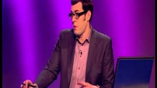 Pointless - Episode 1, Series 12