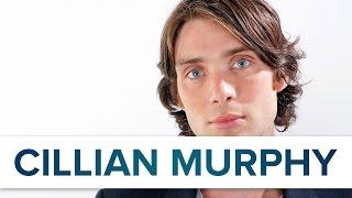 Top 10 Facts - Cillian Murphy // Top Facts