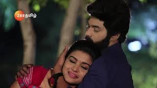 Sembaruthi - செம்பருத்தி   Ep 445   April 06, 2019   Best Scene   Zee Tamil