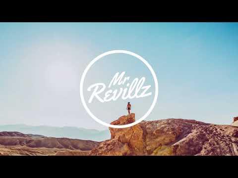 NLSN - Blue In My Eyes (feat. Lisa Rowe)