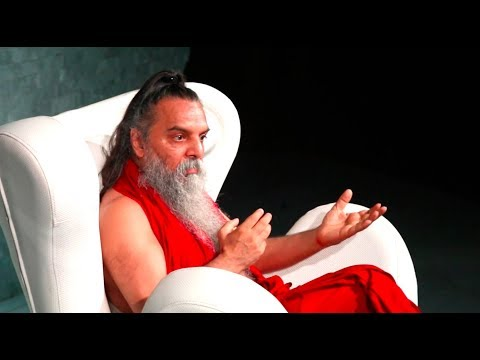 OZEN rajneesh - ayahuasca and marijuana