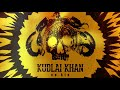 Kublai Khan - No Kin