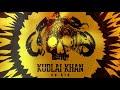 Download Kublai Khan - No Kin MP3 song and Music Video