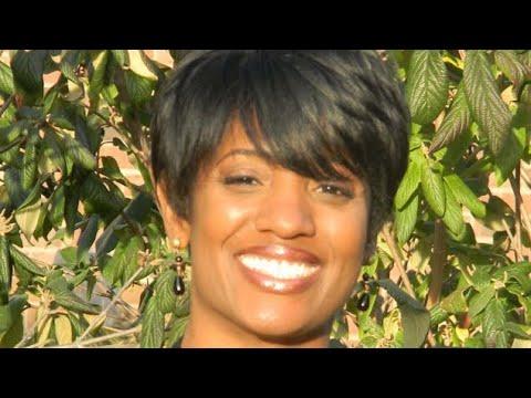 Treva Reid Vs Ken Houston, Tatmon, Jackson, Stevenson For 2020 Oakland City Council District 7