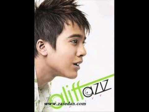 INI SATU KISAH - ALIF AZIZ [www.zaiedan.com]- WITH LYRIC.wmv