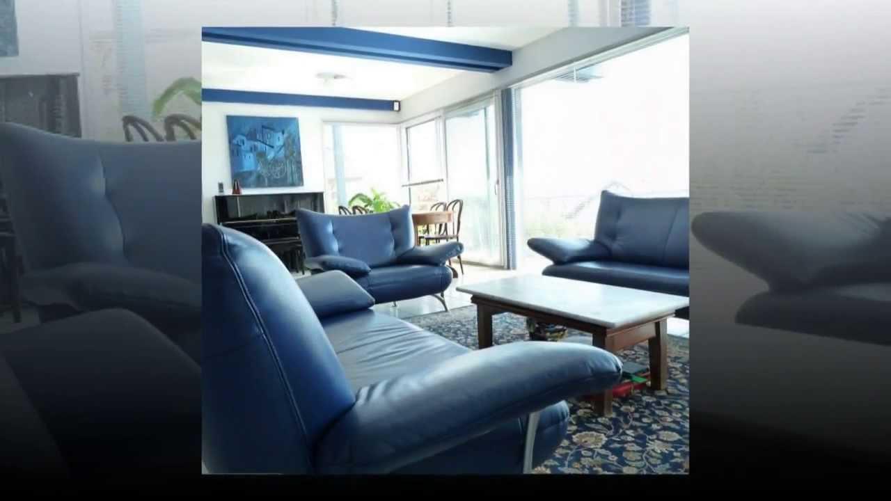 Appartement Frontiere Geneve