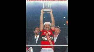 Flamengo - Tema da Vitória - Versão Funk (Edição do Penta)