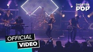 Glasperlenspiel - Geiles Leben (Livevideo)