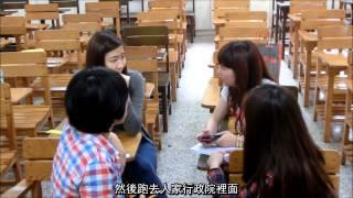 103/4/10商業談判超屌影片