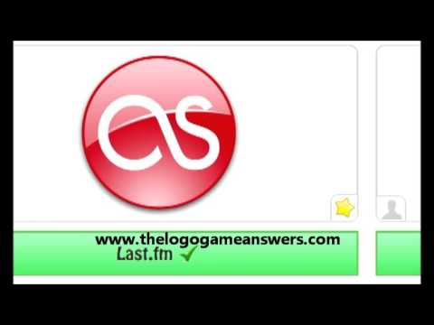 the logo game facebook answers pack 23 youtube