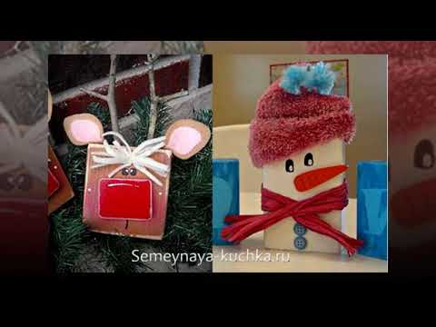 christmas.-crafts-to-make-and-sell.-diy-crafts-tutorial-new-year's-crafts.