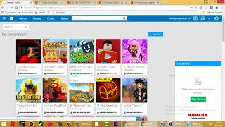 how roblox account is opened and downloaded and returned to the old account