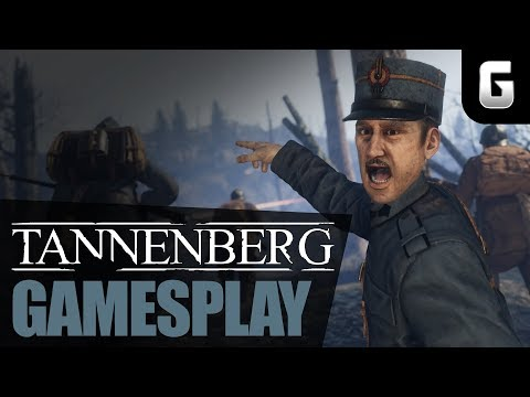gamesplay-tannenberg