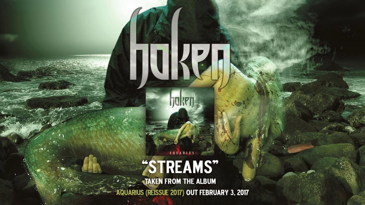 haken-streams-album-track-insideoutmusictv