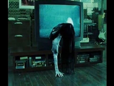 Cho ai muốn biết thêm về ma nữ tóc dài (The ring)