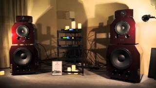 Slonov Audio