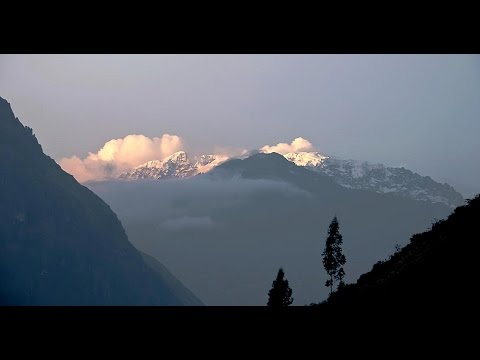 Best tourist attractions in Peru - Ayacucho - Pikimachay