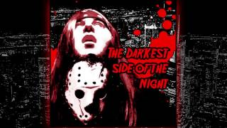 The Darkest Side Of The Night (Cover)