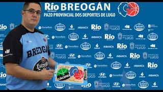 Video Diego Epifanio RP previa Cáceres Patrimonio de la Humanidad Leche Río Breogán 2021
