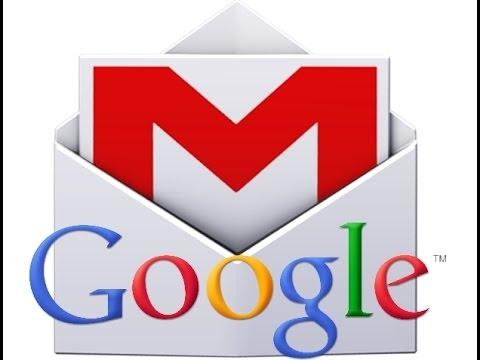 مذيع يلطف المزاج نبض كيفية الدخول لحساب Gmail Sjvbca Org