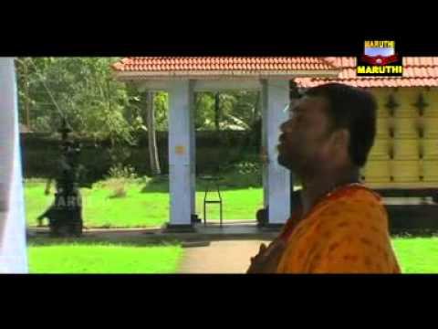 Maalikappurathamme | Ambilipoovalle Ayyappan | Devotional Song